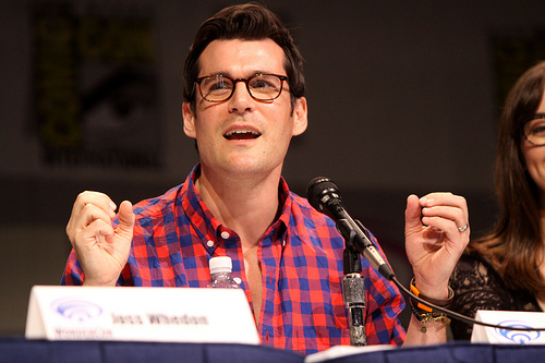 Sean Maher Family Sean maher taken by gage