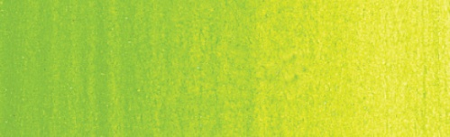 cadmiumgreen