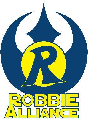robbiealliance