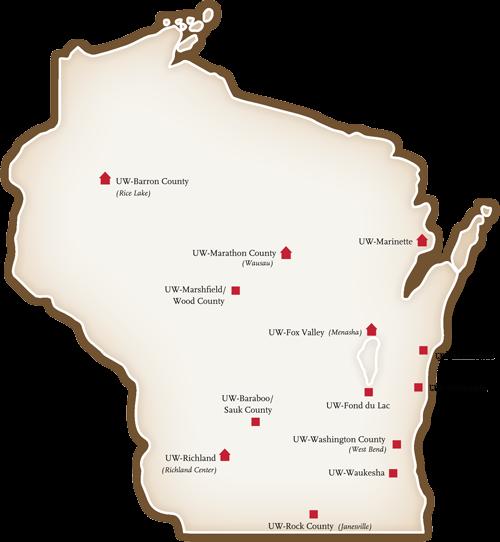uwc-map