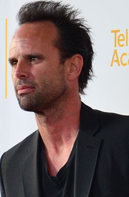 Walton_Goggins_March_19,_2014_(cropped)