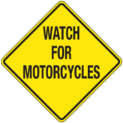 reflective-warning-signs-watch-for-motorcycles-vc1655-lg